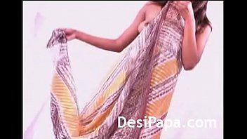 india in sex suhagrat video free Black strapon femdom