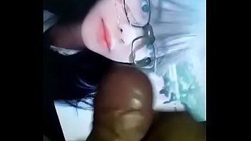 jupe xxx videos Videos pornos de o japoneces