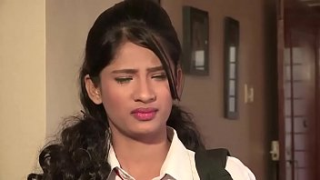wants seduce mom Indiangirls aging below16 loosing virgimity6