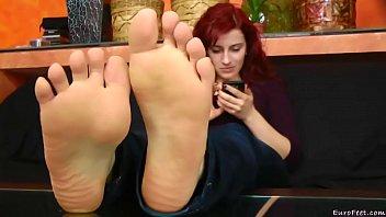 tainton feet tara Classic italy sex movie