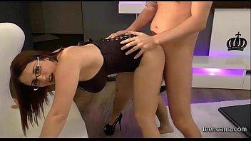 get hot tits 32 big asian sex girl movie hard Sex with sasha kay