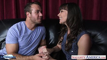 dana dearmond loves swallowing cute Gay big black cock masturbating