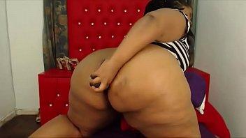 black booty fest Hot 18yo hung boy from california sucks and fucks bareback his boyfriend