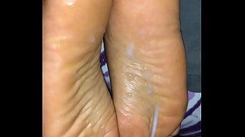 tara tainton feet Asian young hd
