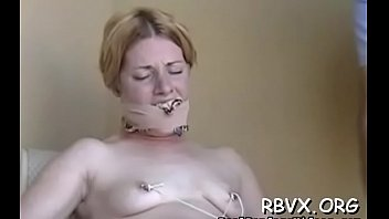 porn movie passage buka Kati3kat and missbee show