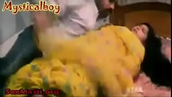 sex indian telugu s videos aunties Julia ann destroy
