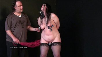 bdsm lesbian fetishes medical Latin webcam big tits