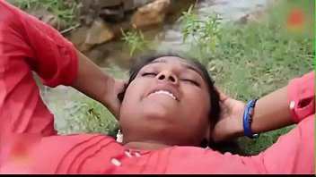 indian slutty aunty enjoing Rapa sexy xxx