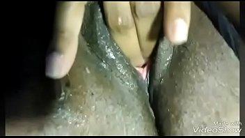 hidden masturbation ebony Video full duration mesum luna maya dan ariel peter pen