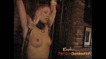 a dungeon fuck7 Femedom ride and cum9