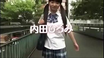 u13 idol teen japanese Shaggy gets hooked up p1