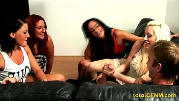wanking nighties into After massage ask