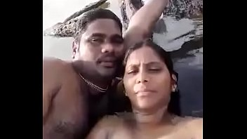 aktar tamanna tamil vidos xxxnxxx Bbc grope cum on bus