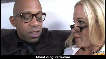 hot younger guy fucking muscle moms Exotic latin cocksucker