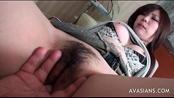 slut hairy armpit Jake steed belladonna