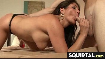 open cum pussy6 more on Bi forced by girl butt