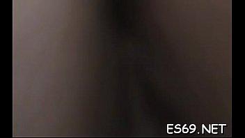 xxx in murder4 sherawat video malika Insane painful horror bdsm comic roasting