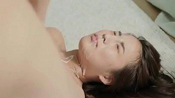 fair venus erotic Www sandratub porno com