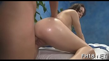 her drilling giant cock pussy7 Mass to mouth