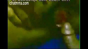 marwadi saree aunty in Porn star fuck virgin