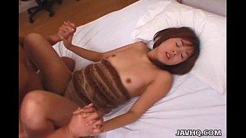 girls prisoners japanese Indian women poop