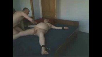 pain bed torture tied Kalibo scandal sex