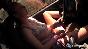 algerian kahba in car Www teen x viedos com