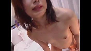 thamil movi sex Hand 2 body compilation