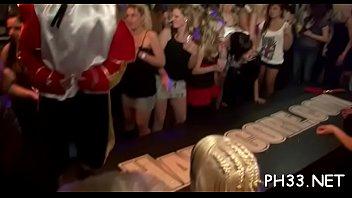 joi sex club swing Hottie tori black fucking hard cock in crowded college xxx