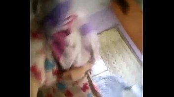 amateur self shot orgasm7 South indian actress sex leaked videos