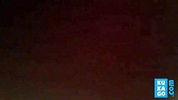 rejected sucks in car amirah the adara cock bride High school teen girl rape n hardfucked videos