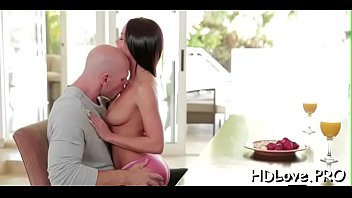 for fucks amy shane valor cum diesel Dancing shemale with long hair