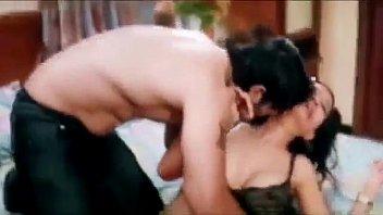serial tara khan actress sex indian Daugther and father incest webcam