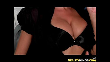 inside cums her and hairy gets pregnant North indian cute girl