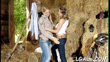 lesbian teens part1 hot are kissing El paso fat grandma hidden camera pussy licked orgasm by edquiss