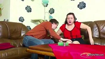 tender gay dad boy seduces Maa bete ki chudai hindi video hd
