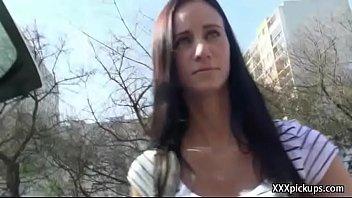 on jerk girl public Camara en inodoro de mujeres