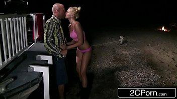 story videos couple swap indain Sleeping men molested