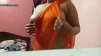 xvideo desi village download gf hardcore Father give daughter a massage