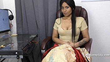 xxxnxxx tamanna aktar tamil vidos Reetha selvarjan sex video boyfrind