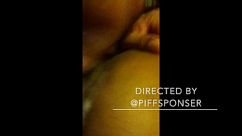 wife eating pussy amateur homemade Mom big boobs indonisa