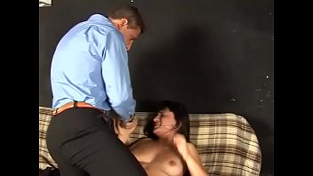 and 2 charlotte mia gainsbourg nymphomaniac spanking goth vol Cuckold vacation in carabbien
