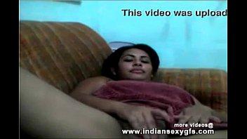 indian video hindi college girls nude Indonesia cwl jilbab