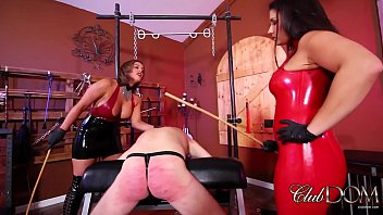 rapped3 cane stephanie Dady fucked his own guy sons