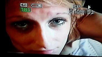 facial humiliation sperme Amateur school girl facial