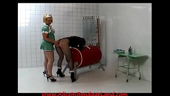 rape women prison in brutal lesbian Horny straight dude sticks his cock in gay5