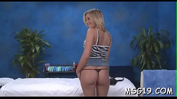 town getting fuck cape girls colerd Tittyattack cassidy banks likes it rough not your average cop full video
