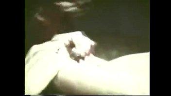 negligee vintage porno Katreena kaife xxx prono videos