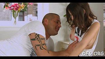 sucks husband boyfriend Guros sexy video