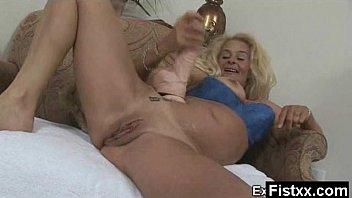 sexy gurls nude Lisa del rio